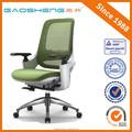 Gt1-woo-c escritório cadeiras e mesas, cadeira do escritório de revisões