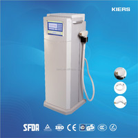 2015 professional laser hair removal device with ISO and medical CE