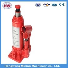 Factory Offering 2-50t hydraulic jack/air jack/mechanical bottle jacks