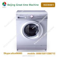 Venda quente usado máquina de lavar Industrial para o vestuário