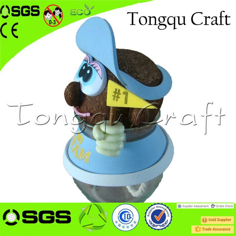 Europe And American 2014 Popular Child Toy New Baby Toy ...