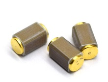 MT-SMT-2800 High sensitivity High stable SMT Micro vibration sensor alarm for anti-theft product