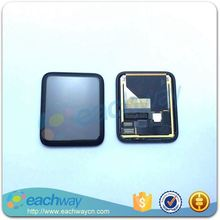 For Apple Watch lcd display touch screen digitizer assembly for Apple WATCH lcd screen complete