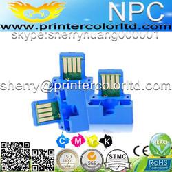 for sharp MX500) reset laser printer toner chip for Sharp MX-500 MX 500 ST FT AT NT JT CT MX-500ST MX-500FT MX-500AT MX-500NT b