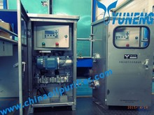 JZ Series Online On Load Tap Changer Oil Purifier for Transformer