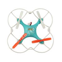 building cheap drone aerial uav racing drone