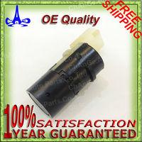 Ultrasonic Parking Sensor PDC Sensor Factory Price 66216938737 66 21 6 938 737 For BMW E46 3 M3 330xd 320d 318i