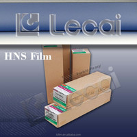 High Density Printing Film, Film Developing Printing