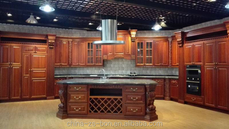 Used kitchen cabinets craigslist buy used kitchen for Kitchen cabinets craigslist
