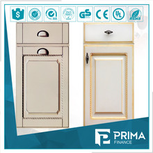 4 * 8 * 12 mm de madera puertas con alta calidad