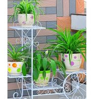 Metal flower stand, hot sell metal flower stand design
