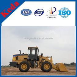 Supply Wheel Loader, Supply the best quantity wheel loader