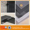 High Tensile Stainless Steel Bulletproof Door Security Screen Mesh
