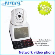 Pasensi made in China wireless webcam web camera http www com sex girl Plastic