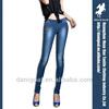 /p-detail/baratos-de-la-marca-nombre-skinny-jeans-lavado-con-%C3%A1cido-pantalones-vaqueros-de-las-mujeres-300001099188.html