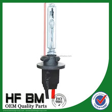 New and Hot Sell Motorcycle LED Headlight Bulb H4 , H4 hi lo Hid Xenon Bulb, Hid Light for Motor