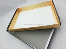 New new arrival a3 cardboard boxes