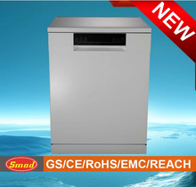 High Quality Home use Counter top DishWasher