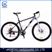 Beach cruiser 26'' 4.0 new design carbon fat bike /hummer mountain bike/mountain bike price
