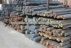 vermicular graphite iron