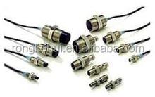SCL1808-PD1 digital temperature sensor