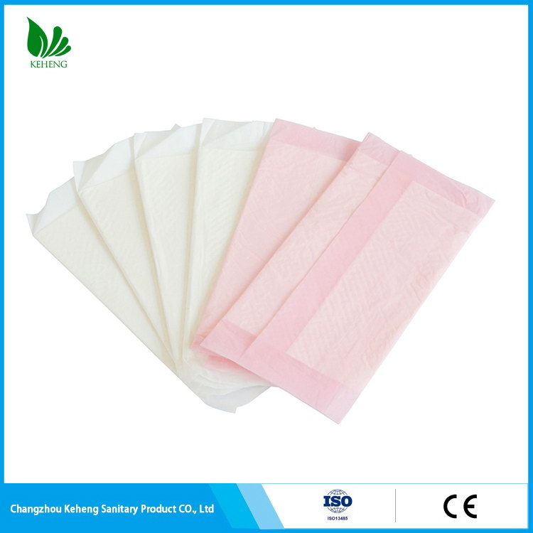 !7 disposable underpad#super-soft underpad(zt)N24A0089
