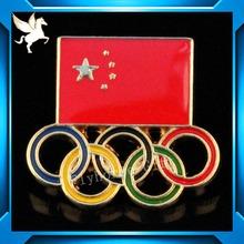Bandera de país