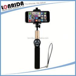 Best Selling Hot Portable Foldable Phone Holder For Selfie Stick