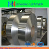 1350 1060 1070 round edge transformer aluminum strip