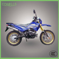 Off Road Motorcycles , Price of Motorcycles in China