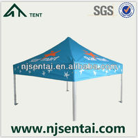 Instant Set Up Cabin Camping tent for Exhibition Show