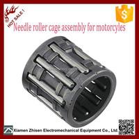 High performance low price motorcycle bearing manufacturing