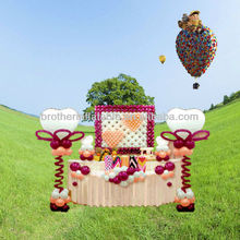 2013 New Design Chinese Wedding Balloons