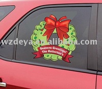 Car Window Decal/car window sticker/vinyl car window sticker