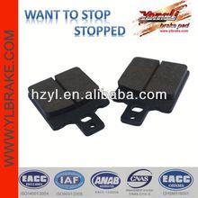 China performance motorcycle brake motorcycle parts importers