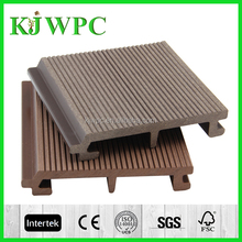 Beautiful hot selling WPC fence wall /Modern house design wood like fence/ wood plastic composite 1.8m*4m