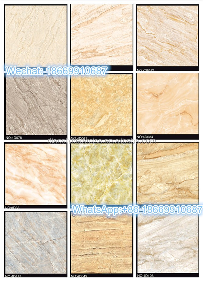 Granite Tiles Price Philippines,60x60 Tiles Price In Philippines ...