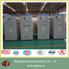 KYN28 KYN61 medium voltage switchgear manufacturer