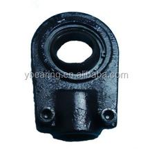 Supply GK20NK-Hydraulic Parts Rod end Bearing