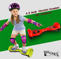 (110106) 2015 wholesale factory price cheap motor scooters