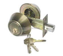 Hot selling container door locks with great price