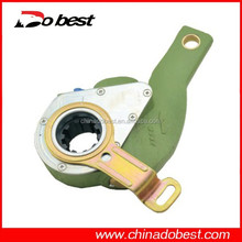 Automatic Slack Adjuster for Saf Truck Parts