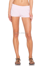 knee length silver brand leggings manufacturer in ahmedabad