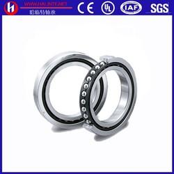 China professional manufacturer bearing motor used single row ball bearing 7224C/7224AC angular contact ball bearing