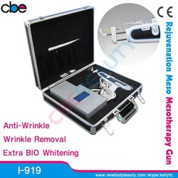 I-919 Mesotherapy Gun meso gun/Made In China Mesogun For Face
