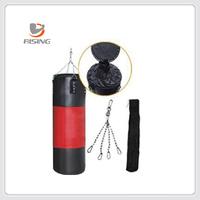 Adjustable Free Standing Kick Boxing Bag/punching Bag/sandbag