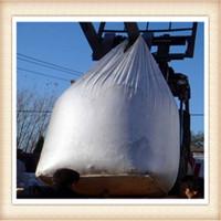 factory supply pp big bag 2000kg