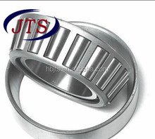2015 hot sale ,high quality Taper Roller Bearing 32013 Super Precision & High Quality 32205