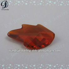 Wholesale price red ruby