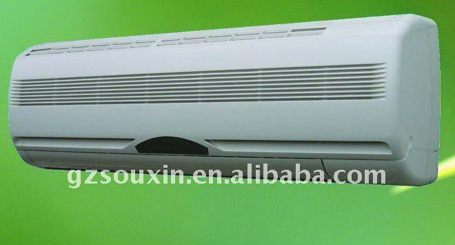 9000btu 36000btu r410a climatiseur buy 9000btu 36000btu for Climatiseur mural 24000 btu